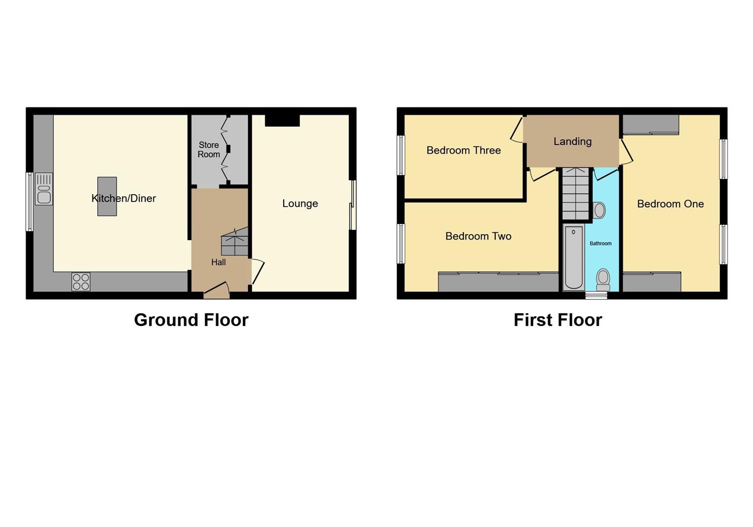 2D Plan 2.jpg